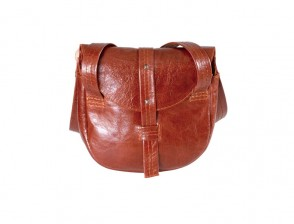 woman-handbag-9
